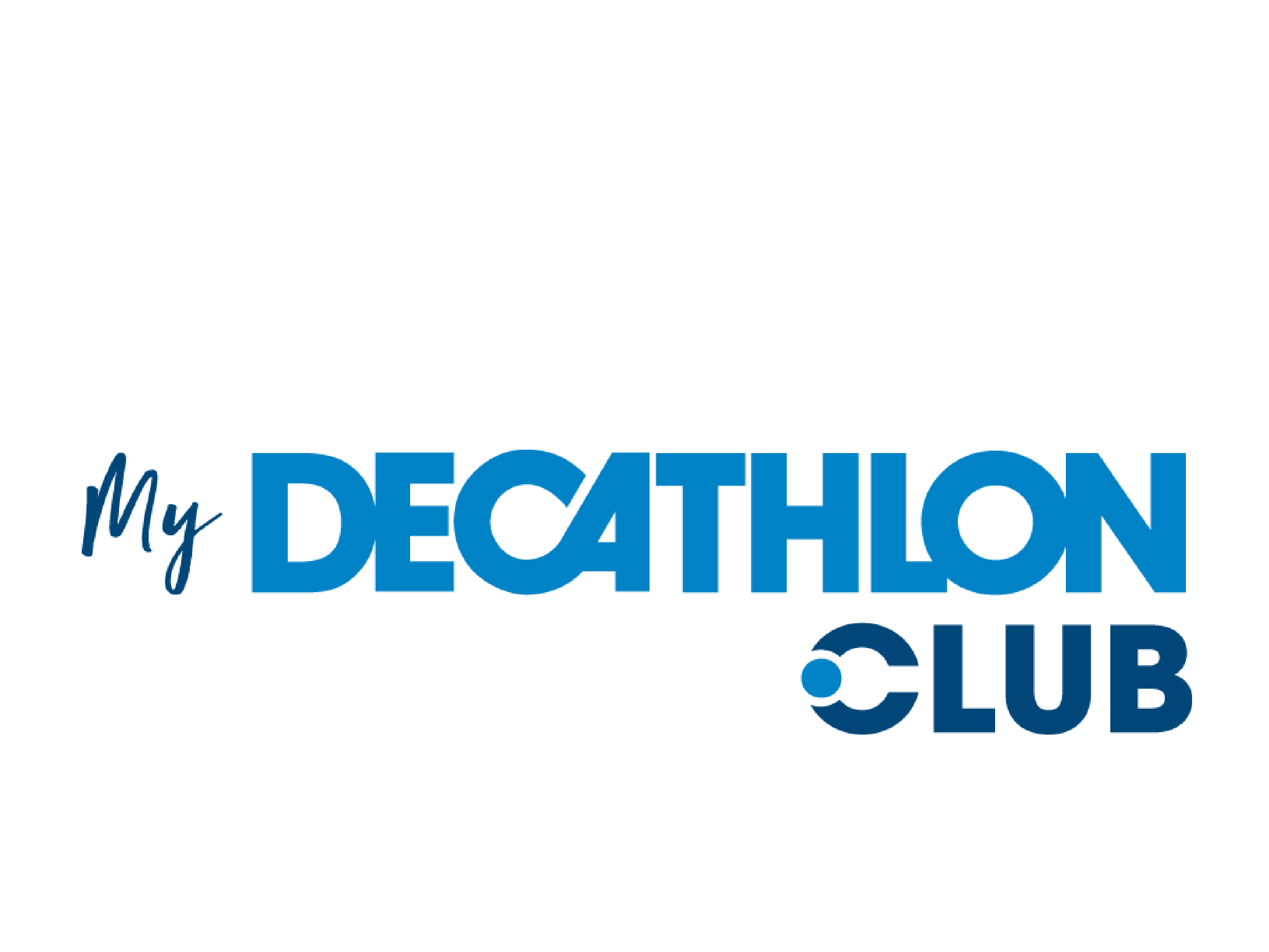 decathlon-club-text